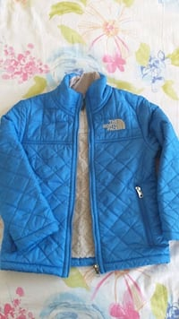 north face mont 4 yas