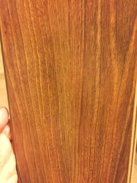 Laminate 6 full boxes. No delivery, no holds   Edmonton, T5T 2N7