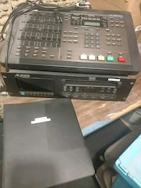 Alesis ADAT recorder New Richmond, 45157