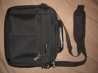 Samsonite Tablet Carrying Bag