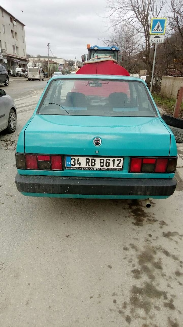Used Turkuaz Araba For Sale In Istanbul Letgo