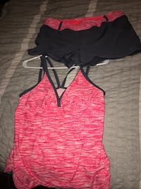 Bathing suit from belk size large. To small Aiken, 29803