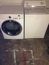 Electric Washer And Dryer Combo! WILL DELIVER! Only $380 Delivered! Kansas City, 64119