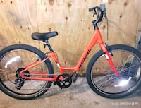 specialized bike priced to sell Hopkins, 55305