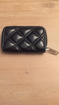 Marc Jacobs Coin Purse Los Angeles, 91316