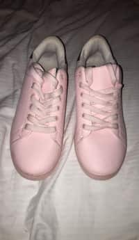 ffb6e2291 Used and new sports shoes in Lafayette - letgo