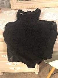 New lace bathing suit small  Calgary, T2X 0M7
