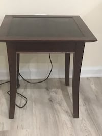 End Table Jessup, 20794