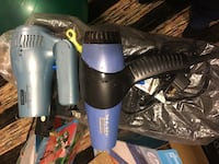Hair dryers  Harpers Ferry, 25425