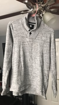 G Star Raw sweater from Beverly Hills [M] Leesburg, 20176