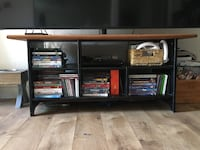 Tv stand  Fremont, 94536