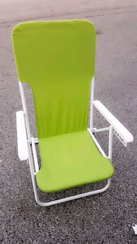 Outdoor chair  Des Moines, 50320