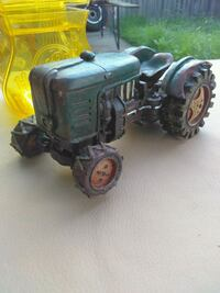 Tractor Toy Louisville, 40258