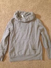 Xs Pull over