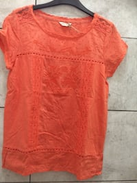 (New) Blouse from M&S (Size 8 ) Bromley, BR1 5NH