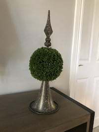 Topiary Home Decor Fort Lauderdale, 33315