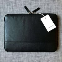 samsøe & samsøe macbook cover