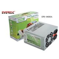 EVEREST EPS-1400A 200W (PEAK250W) POWER SUPPLY Esenyurt Mahallesi
