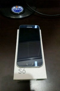 Mint Samsung Galaxy S6 (No Plan) Fort Erie, L2A 1T2