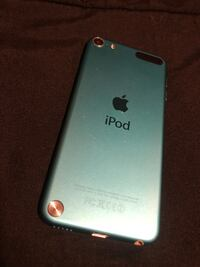 iPod touch 5th generation 32gb Frederick, 21702