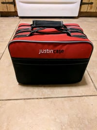 New Justin Case roadside kit Silver Springs Shores, 34472