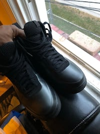 Foam Air Force  Capitol Heights, 20743
