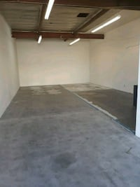 COMMERCIAL For Rent 1BA Signal Hill