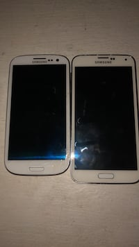 Parts android  phones Bakersfield, 93312