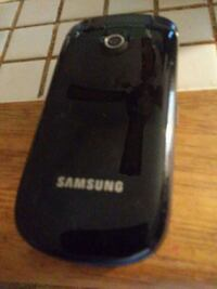 Samsung Cell Phone Biloxi, 39532