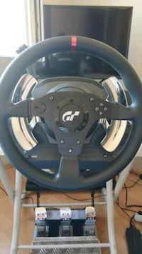 Thrustmaster t 500 rs + th8a Atakent Mahallesi, 06796