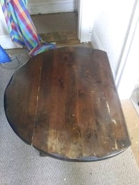Coffee Table Worcester, 01607