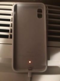 iPhone Chargeable Smart Case Halifax, B3L 3X5
