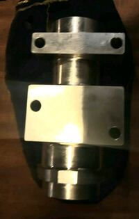 Brand new(ordered the wrong part from amazon)Kfx 400 carrier barring  Rossville, 30741
