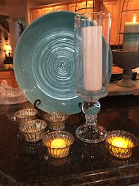 Candles & votives Ashburn