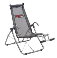 AB Lounger ULTRA Springfield