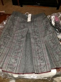 Loft petites skirt new Beaverton, 97006
