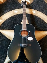 Ibanez AW70 acoustic guitar Calgary, T2Z 4T9