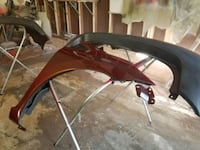 Affordable paint jobs Norcross, 30093