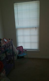 APT For Rent 2BR 2BA Atlanta