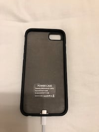 Battery charging phone case Calgary, T3K 3X7
