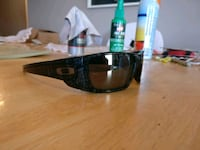 "Oakely  ""Fuel Cell"" sunglasses  Edmonton, T6W 0C8"