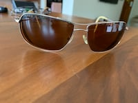 Oliver People's sunglasses Farrell Bethesda, 20814
