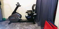 Sportop B5300i recumbent exercise bike Cambridge, N3H 3Y3