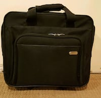 Targus rolling laptop case Arlington, 22204