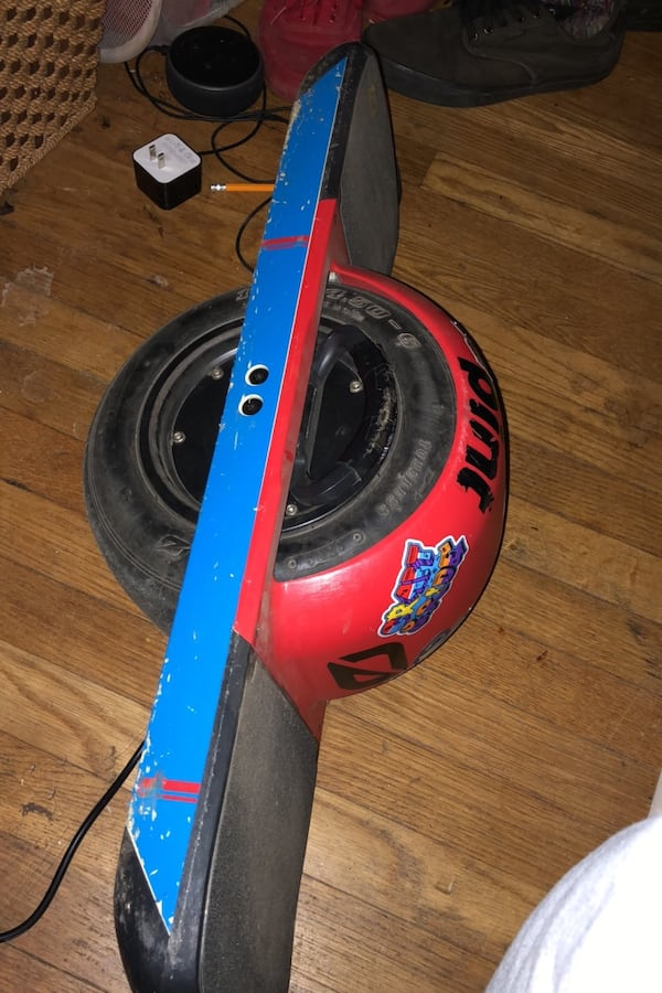 One wheel pint 77b6dcca-d80b-498a-b6f0-0e688aeaa4cf