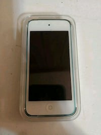 New iPod Touch 32GB Blue Fairfax, 22031