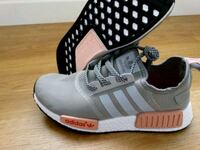 Zapatillas Adidas Boost Murcia, 30009
