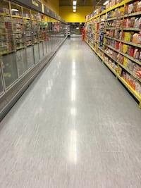 Floor cleaning Guelph, N1H 1G8