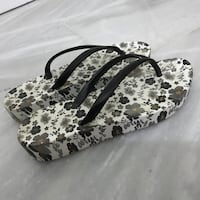Chancla o zapatillas para la playa 曼尼尔瓦, 29692