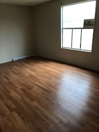 OTHER For sale 3BR 2BA New Braunfels